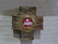 161004-relikvia-jana-pavla-2