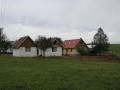 161004-slamene-domy