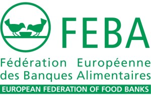 logo-feba-version-2010