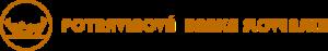 logo-pbs.sk-oranzove