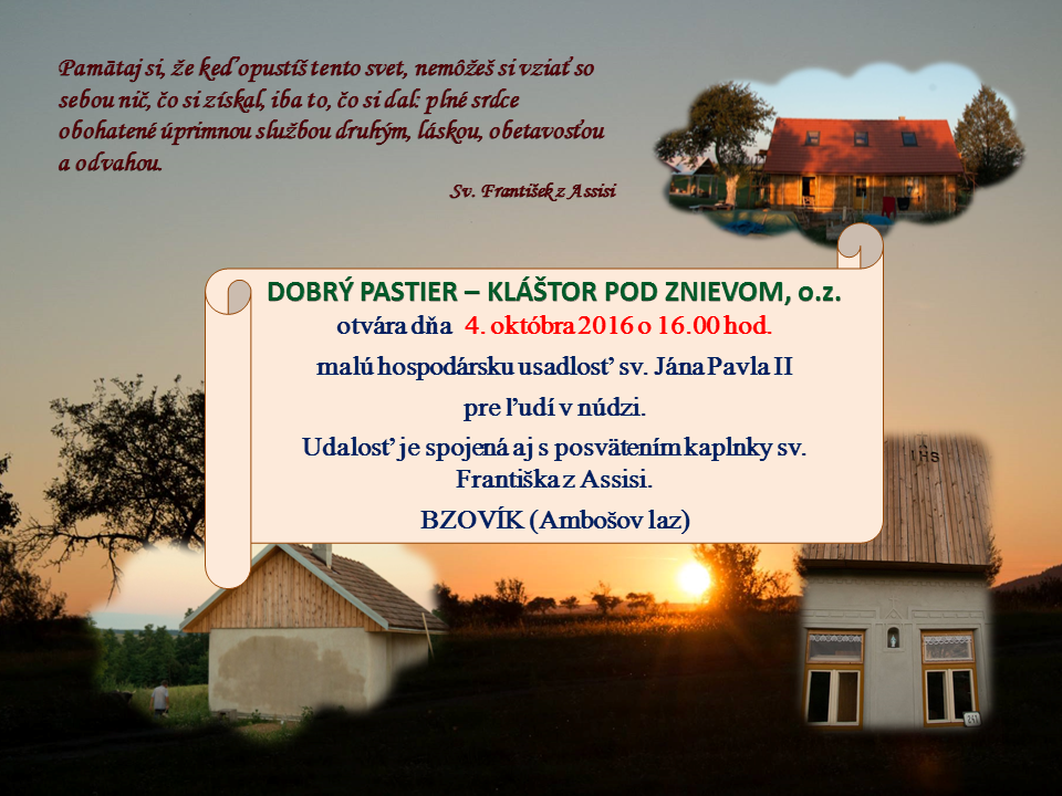 pozvanie-na-otvorenie-hospodarskej-usadlosti-sv-jana-pavla-ii