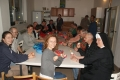 Eurowaits-navsteva-polskych-dobrovolnikov-5