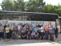 022-Medzugorje-2011-886