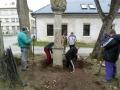 024-Vladko-nar.2012-006