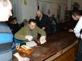 005-Silvester-2011-103