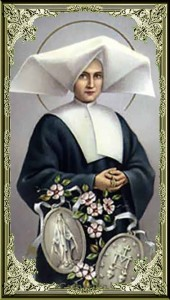 sv-katarina-laboure
