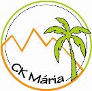 logo-ck-maria-farebne