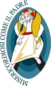 logo-svateho-roku-milosrdenstva