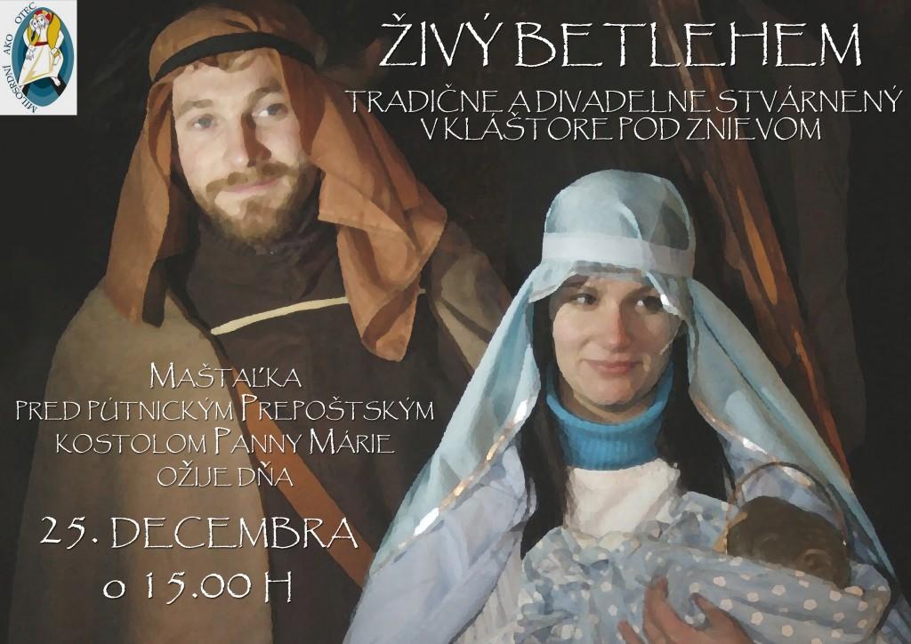151225-zivy-betlehem